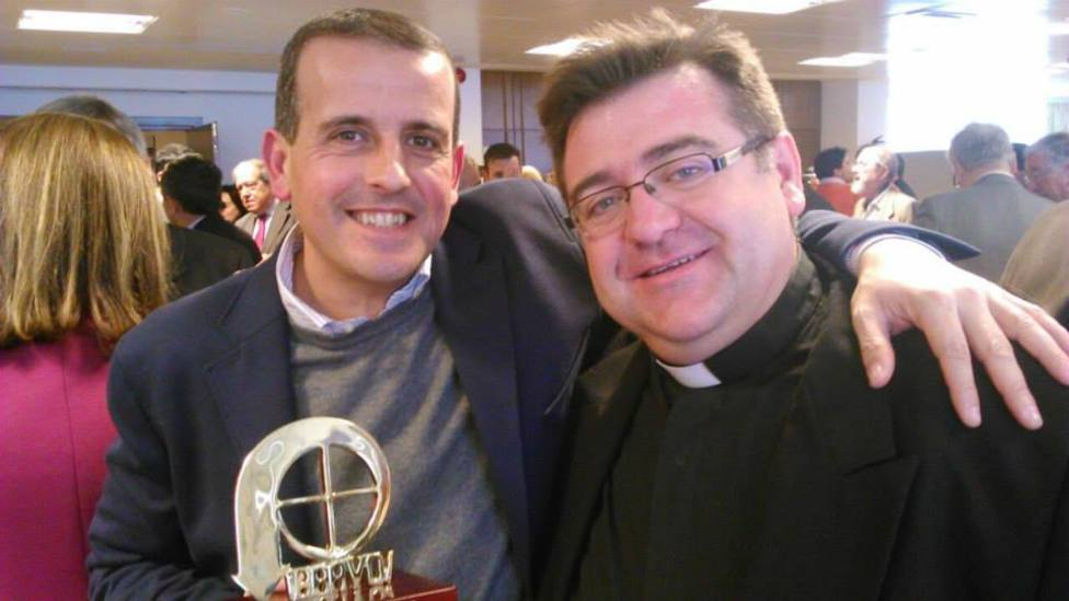 La Música católica se da cita en el VI Encuentro de Músicos católicos