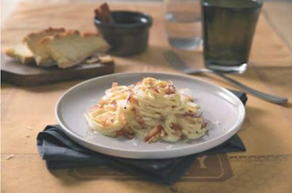 El tremendo fallo que cometes al cocinar pasta y que ni sabías