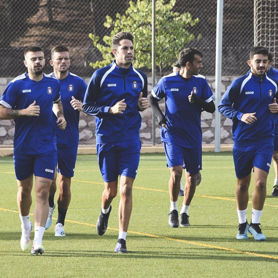 El partido entre el Hércules y el CF Lorca Deportiva se disputará en Almansa.