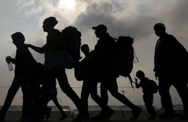 ctv-l7z-migranti