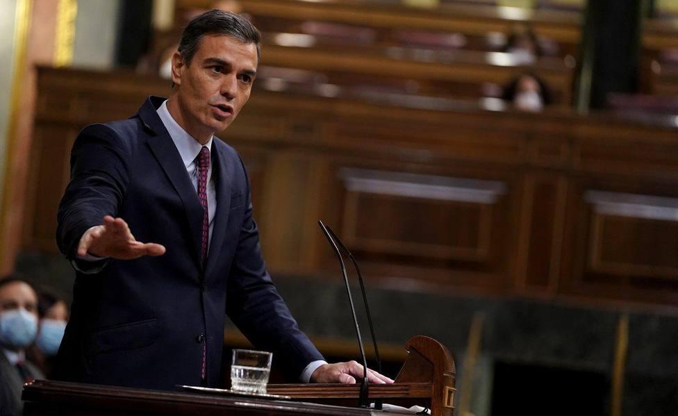 Vetos cruzados permiten al Gobierno huir del control de secretos oficiales en las Cortes