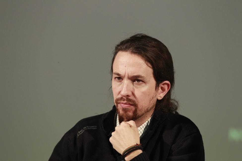 El PP pide citar a Pablo Iglesias, los abogados de Podemos y a Grande-Marlaska en la comisión de Kitchen
