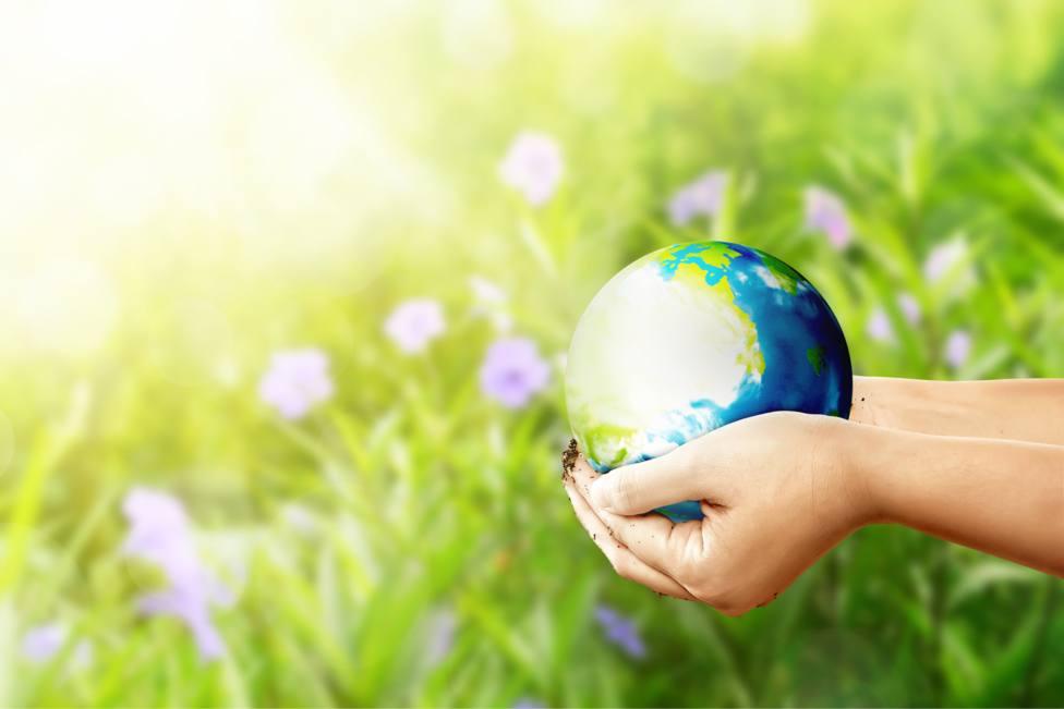 La hora del planeta se celebra este sábado 27 de marzo entre las 20.30 y 21.30 horas