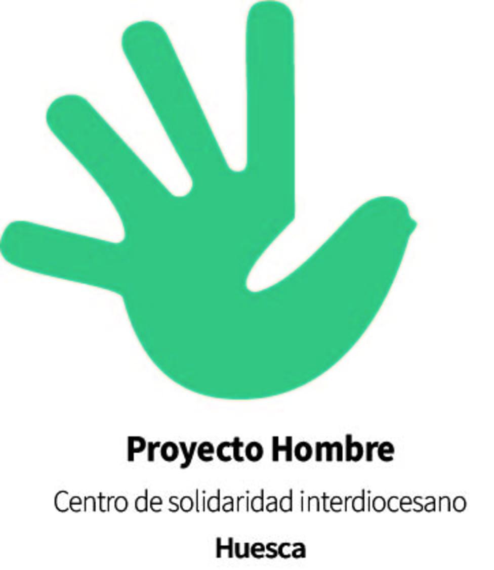 ctv-ckn-centro-solidaridad