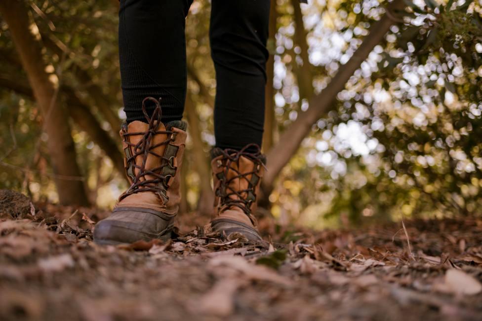 Las caminatas serán de baja dificultad por las parroquias de San Sadurniño