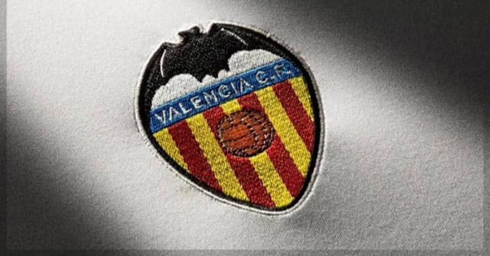 @valenciacf