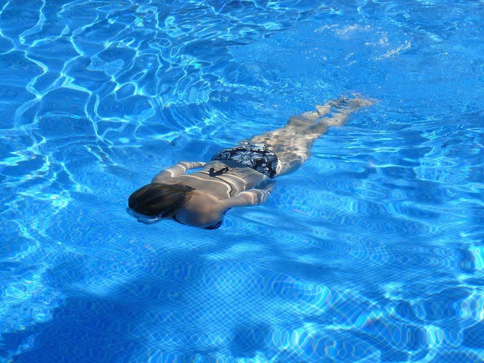Abierto el plazo de pre-reservas de abonos para las piscinas municipales de La Fuensanta y calle Marbella