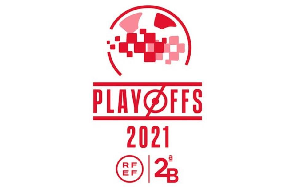 Consulta los equipos clasificados para el playoff de ascenso a la Liga Smartbank