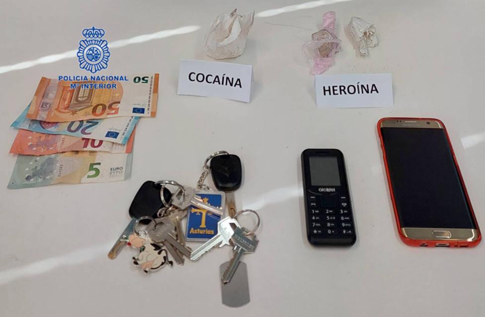 ctv-lwf-210513-foto-tres-detenidos--por-trfico--drogas-ponferrada