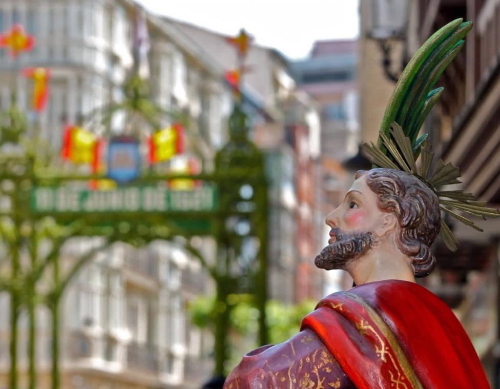 El Auditorio Municipal acogerá mañana el estreno de la cantata Logroño 1521. Crónica del Sitio
