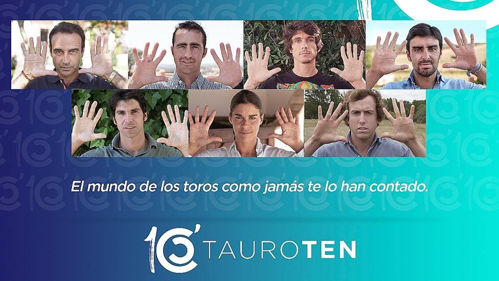 ctv-b19-tauroten