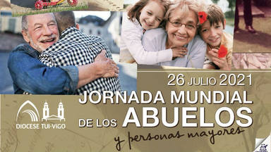 ctv-ti9-cartel-jornada-abuelos-