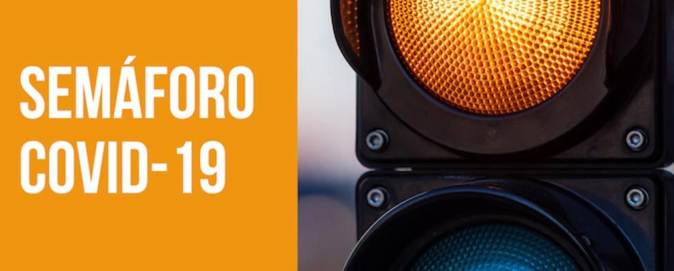 ctv-8zb-semaforo-covid