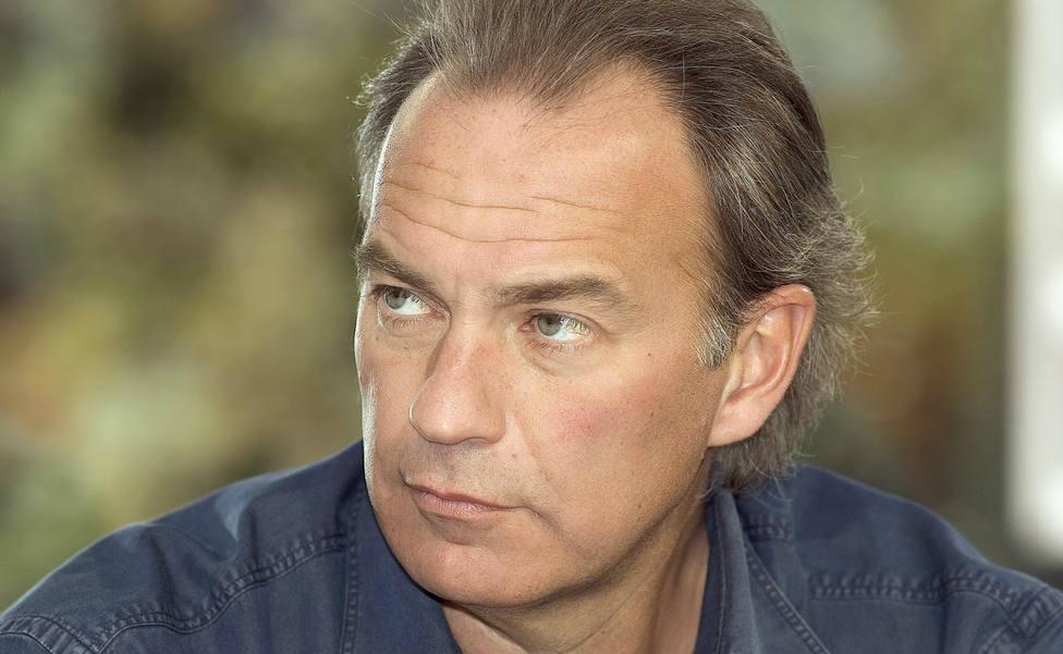 Bertín Osborne cambia de cadena, el presentador da el salta a Antena 3: a cuadros