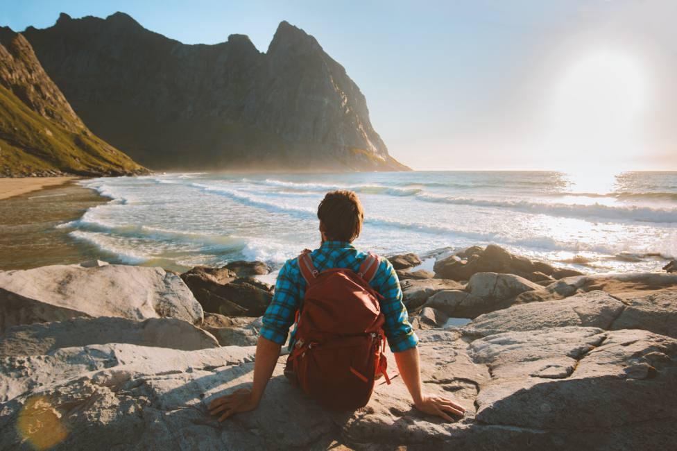 Cinco consejos de verano para unas vacaciones sostenibles