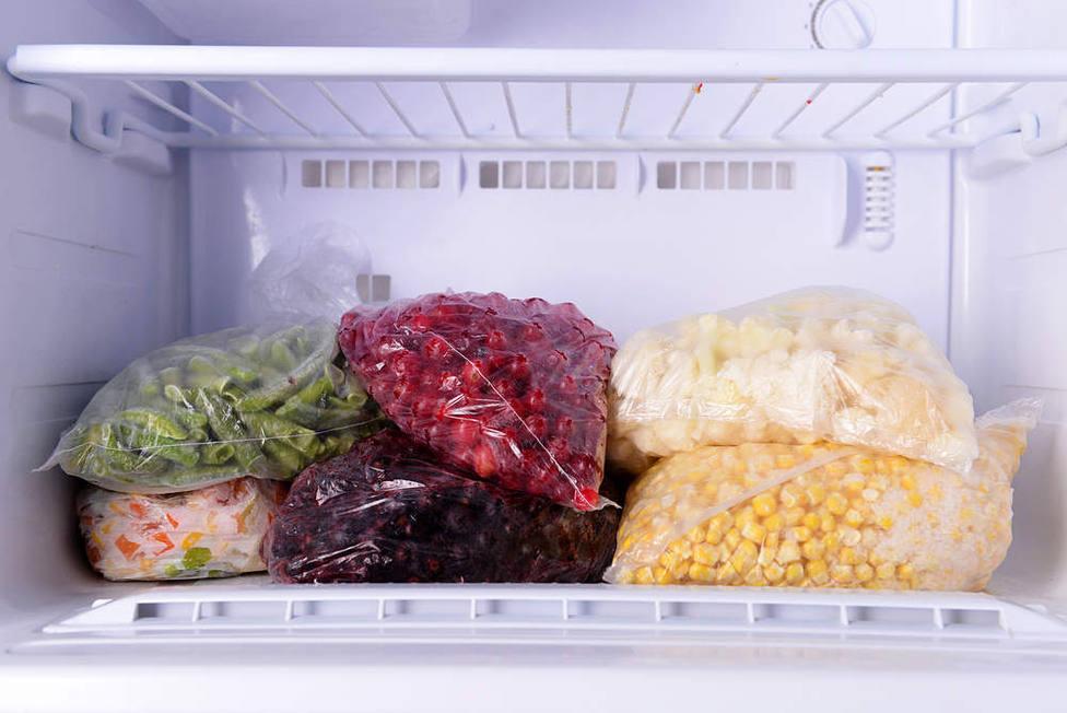 ctv-sxm-la-casa-tecno-congelar-la-comida-1