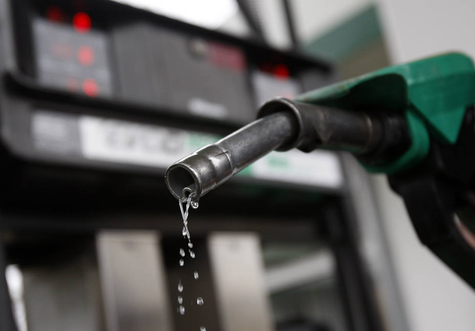 El Gobierno subirá 3,8 céntimos el diésel, con un coste de 36 euros anuales para los particulares