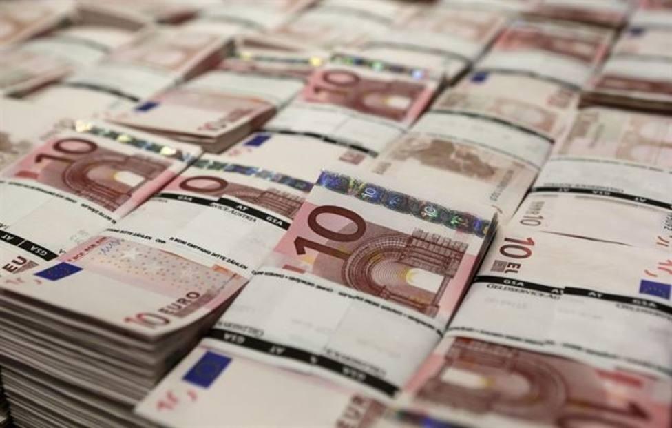 Bruselas confirma que el déficit de España cerró en el 2,48% del PIB en 2018