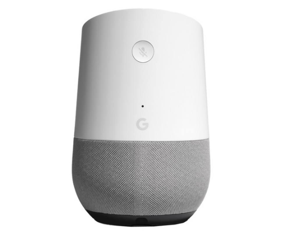 Google admite una filtración de datos de audio de su Asistente y reconoce que trascribe un 0,2% de los comandos de voz