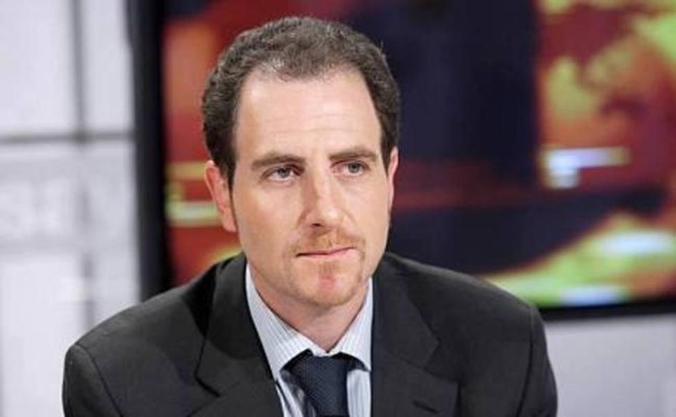 Enric Hernández, de salir por la puerta de atrás del Periódico de Catalunya a dirigir los contenidos de RTVE