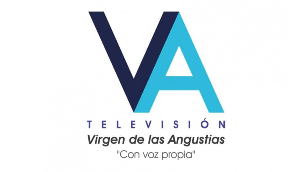 El Arzobispado de Granada lanza el canal de televisión Virgen de las Angustias