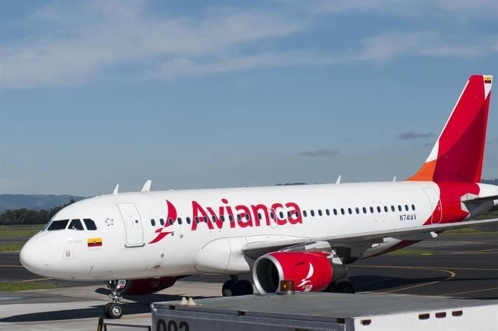 La Fiscalía de Colombia allana la sede de la mayor aerolínea del país por un caso de soborno internacional