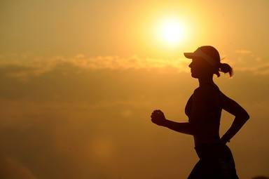 Cómo evitar los efectos negativos del verano en la salud