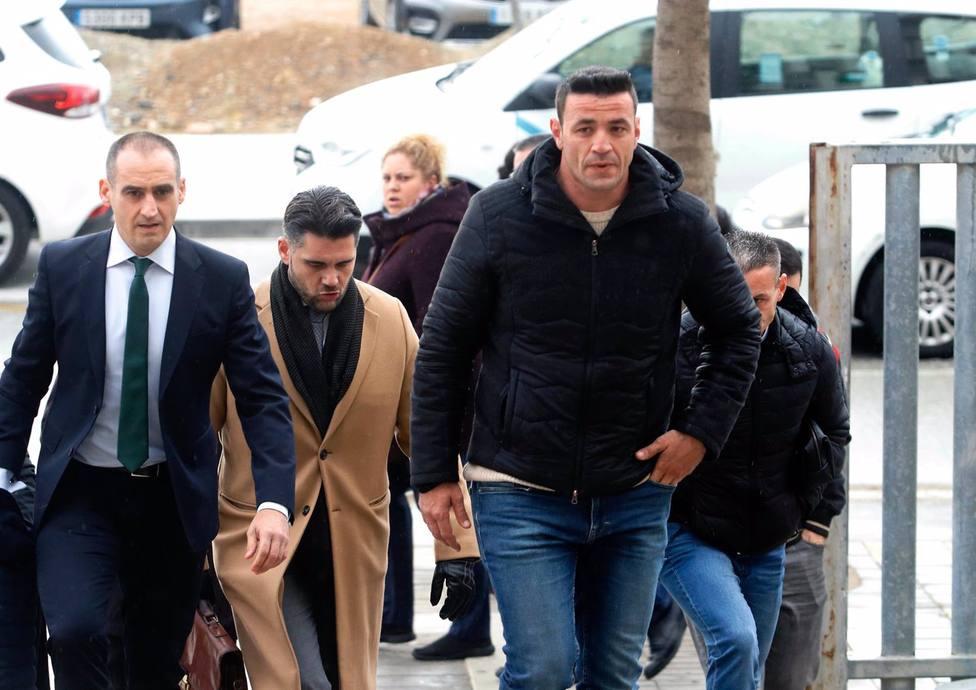 La Junta acuerda una multa de 300.001 euros para el dueño de la finca donde murió Julen