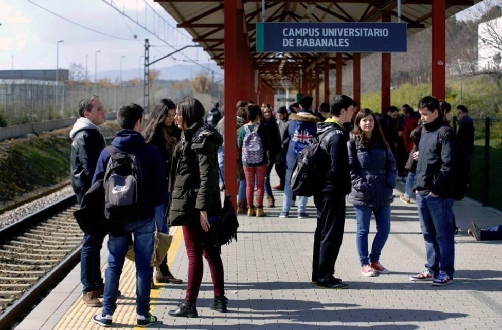 Renfe incorpora cuatro trenes más entre Córdoba y Rabanales en horario de tarde