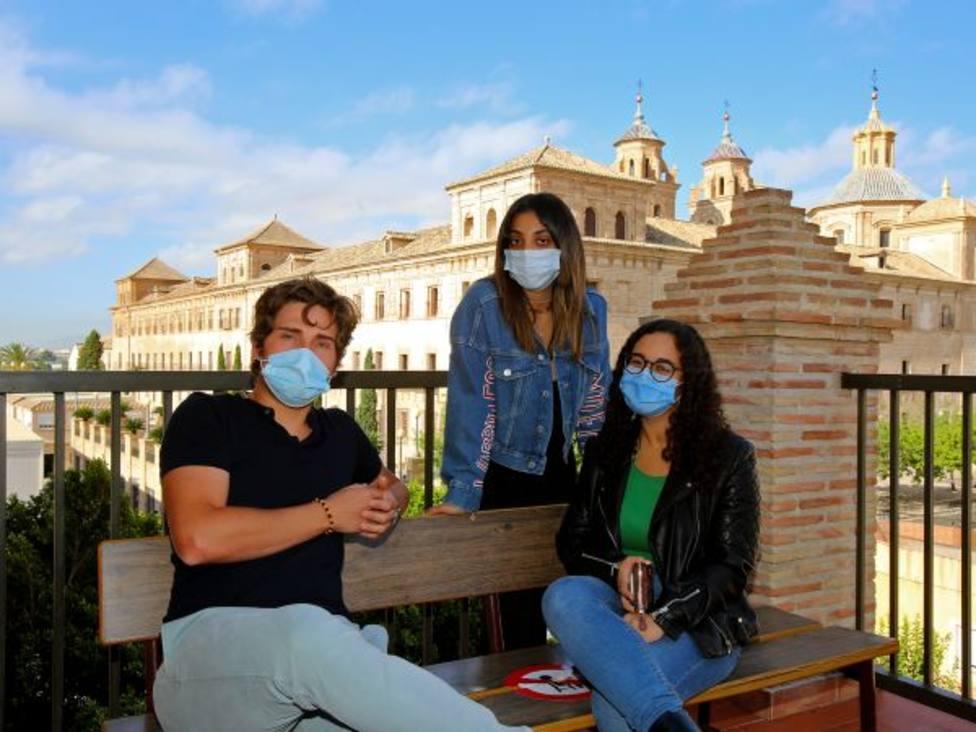 ctv-gev-foto-alumnos-internacionales