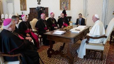 ctv-gwn-obispos-europeos