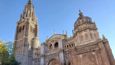 ctv-for-catedral-toledo-1