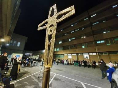 ctv-a7p-croce-rosario