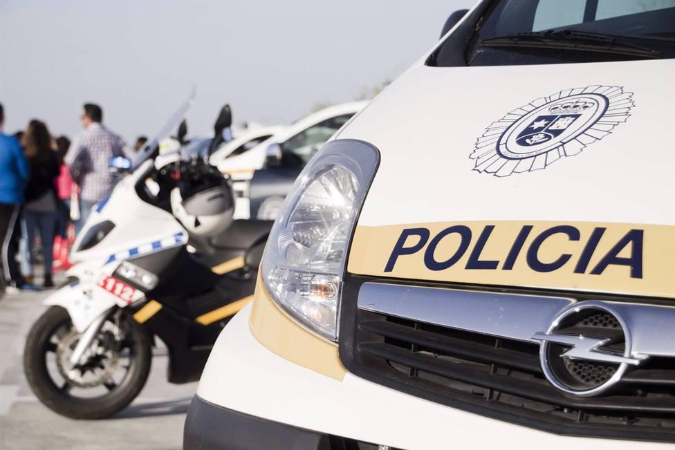 En libertad tras pagar una fianza de 4.000 euros un acusado de cortar una mano a un joven en Lucena