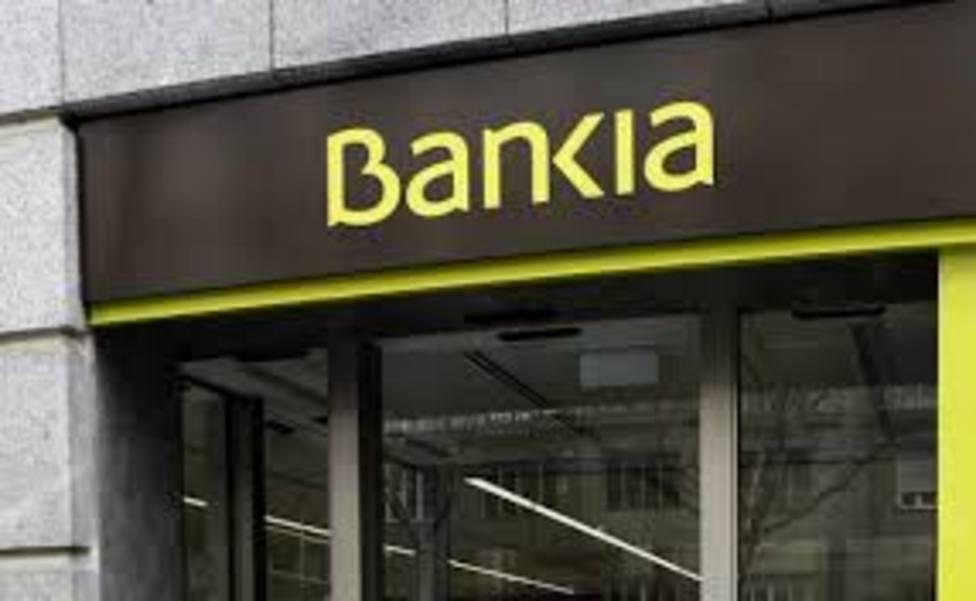 Bankia destina casi 300 millones a financiar proyectos del sector agro en la Región en 2020