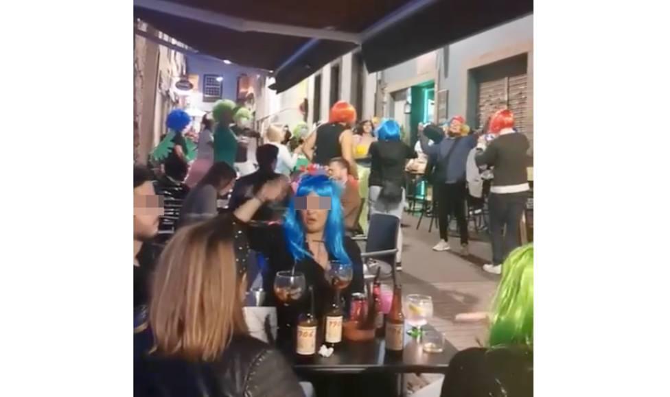ctv-y5z-bailer-carnaval-2021-santa-cruz-coronavirus