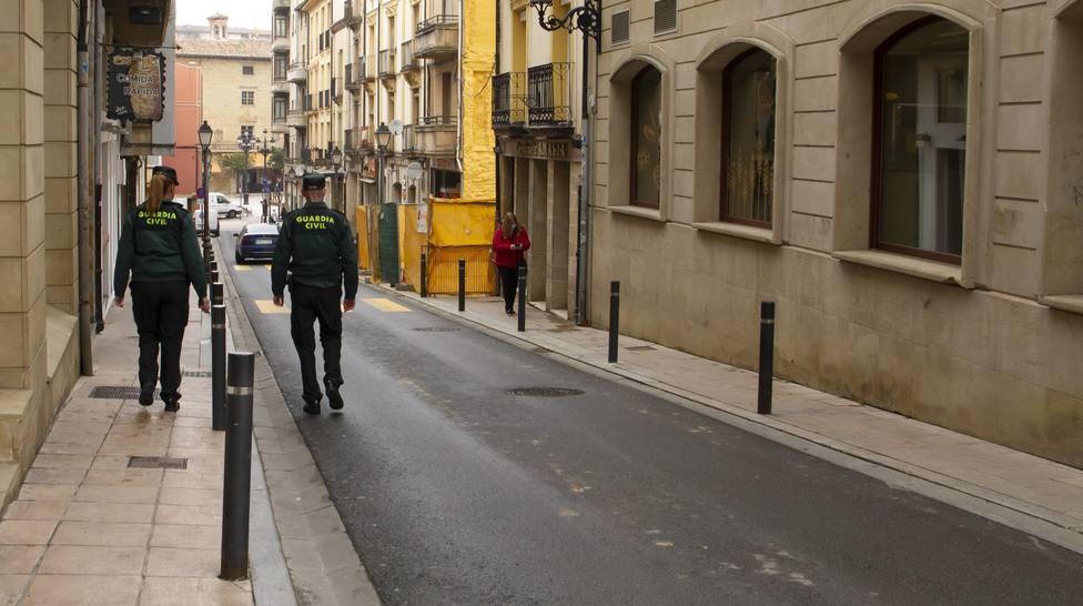 El avance del COVID-19 en La Rioja por municipios: Arnedo vuelve a ser la localidad con más casos activos