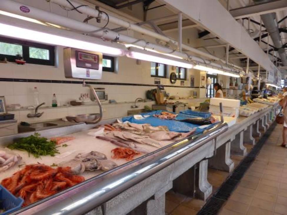ctv-mu8-mercat-de-pescados