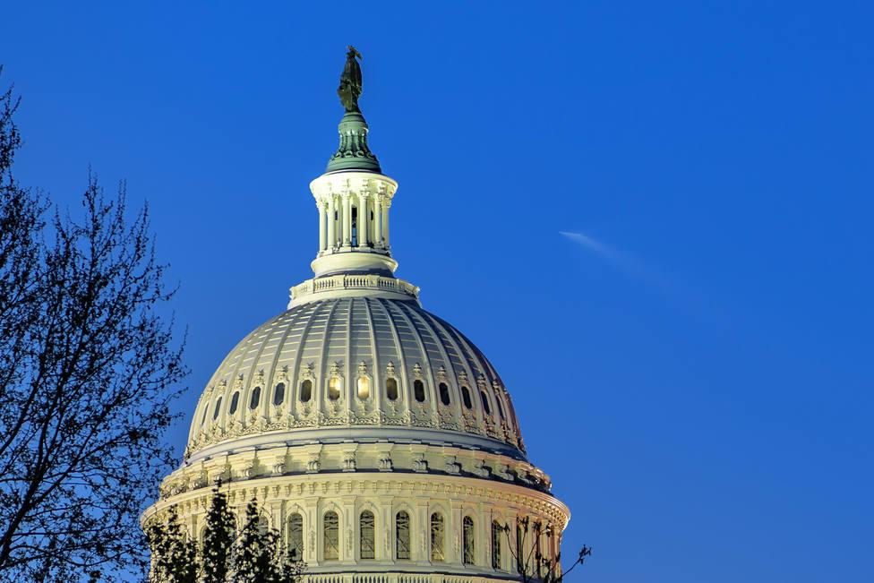 La ciudad de Washington levantará todas sus restricciones el próximo 11 de junio