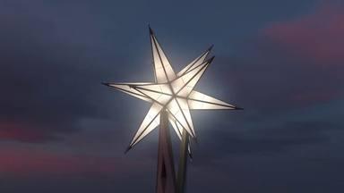 ctv-vvd-estrella-sagrada-familia