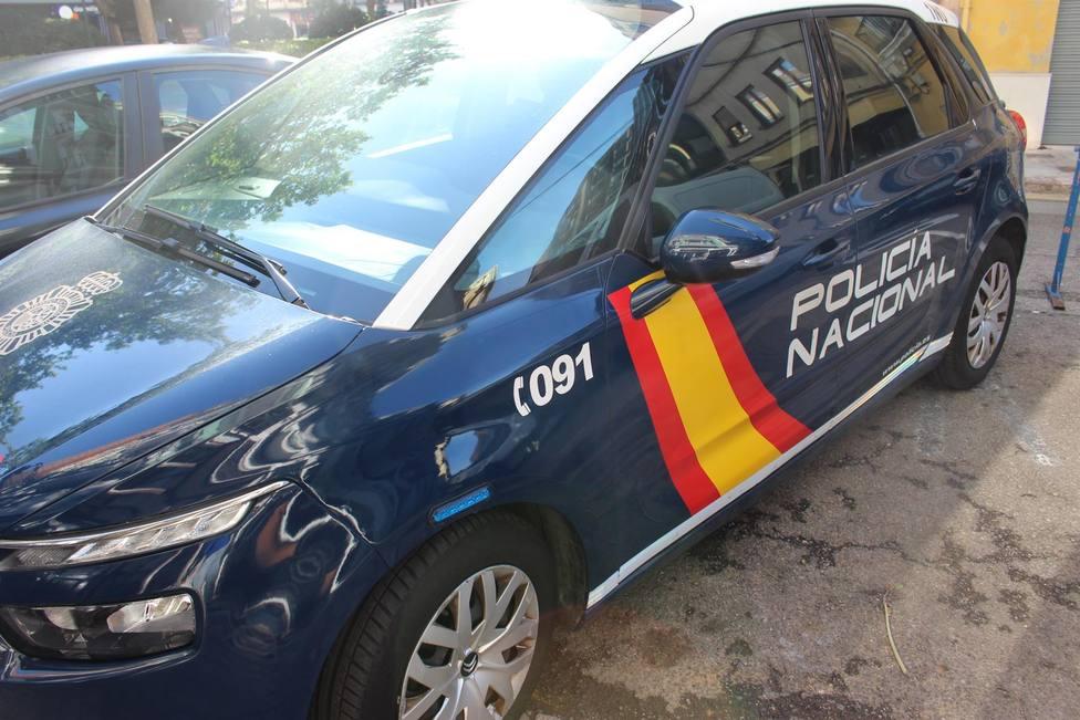 ctv-xxk-polica-nacional
