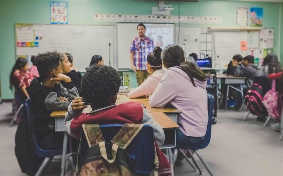 Moisés Wasserman: La educación es motor de desarrollo