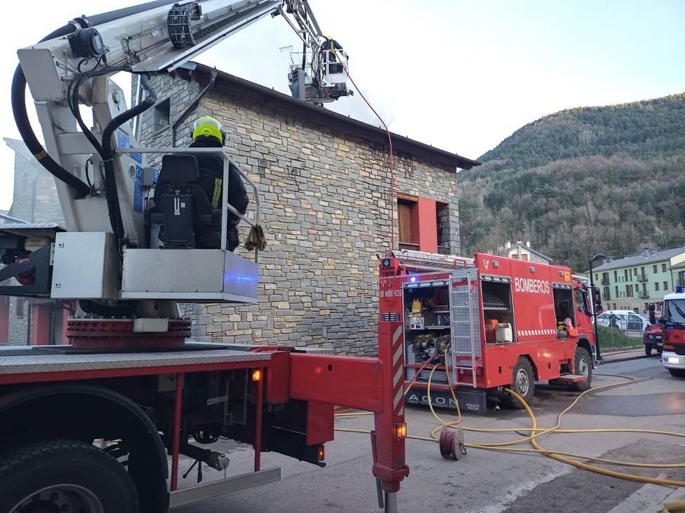 ctv-ujz-foto-bomberos