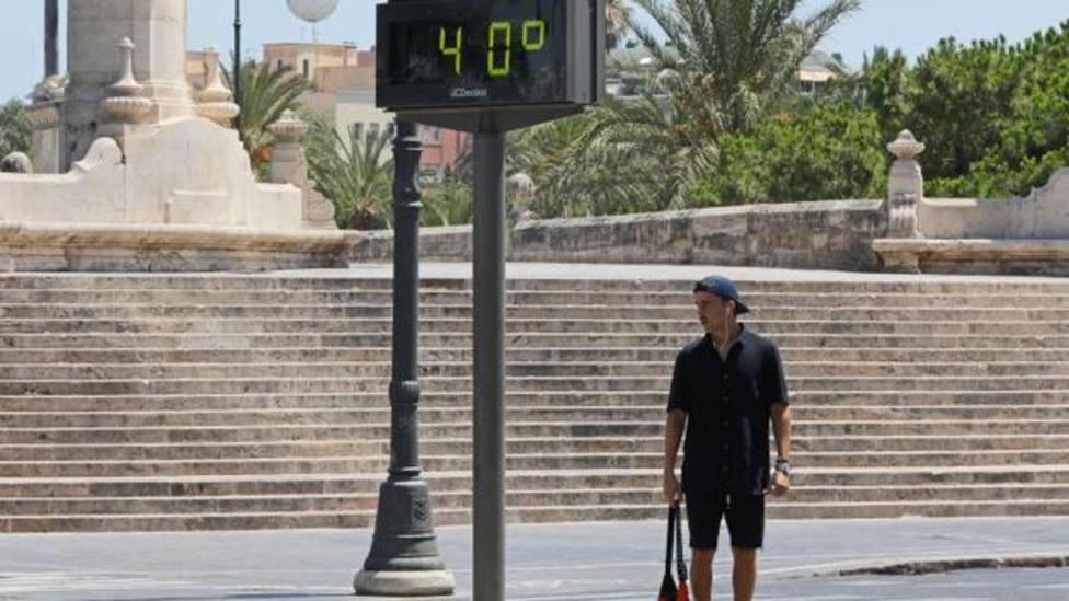 ctv-med-alerta-por-altas-temperaturas
