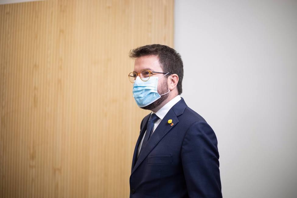 Comisión Bilateral entre Gobierno y Generalitat, ¿Qué temas se van a tratar?