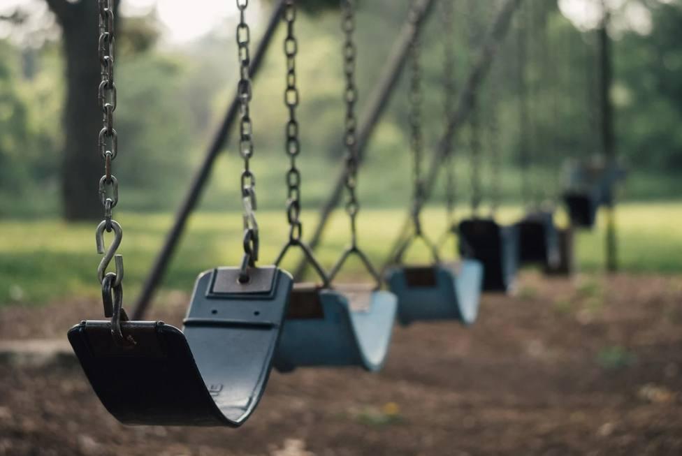 ctv-9kr-parque-infantil