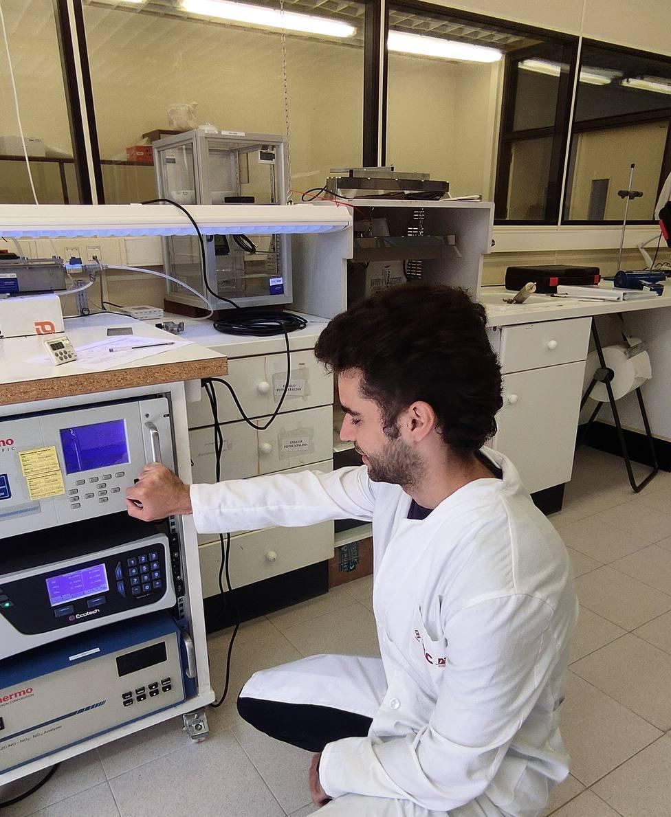 ctv-csr-itc-aice-ensayo-fotocatalisis