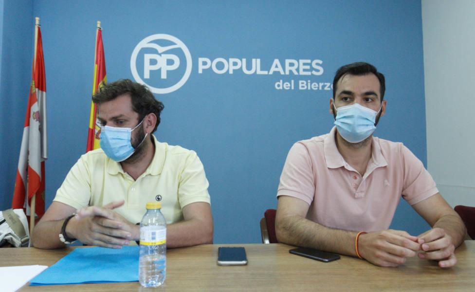 ctv-gus-pp-dirigentes