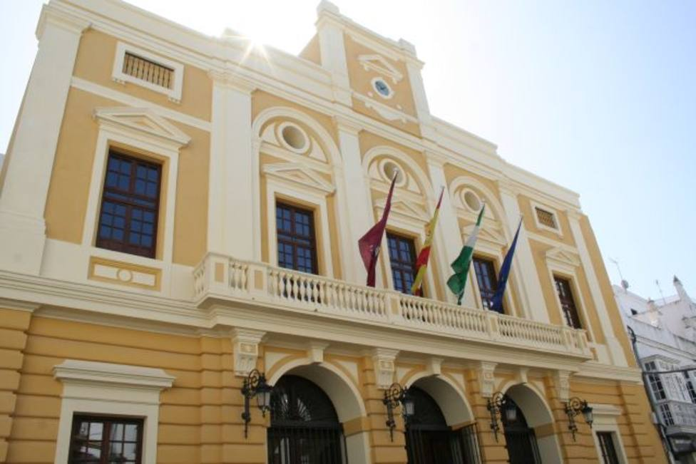 ctv-aqq-ayuntamiento-de-chiclana