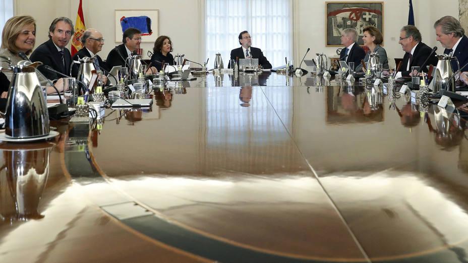 Abordarán la nueva situación que se abre con el acuerdo para la candidatura de Jordi Sánchez como president